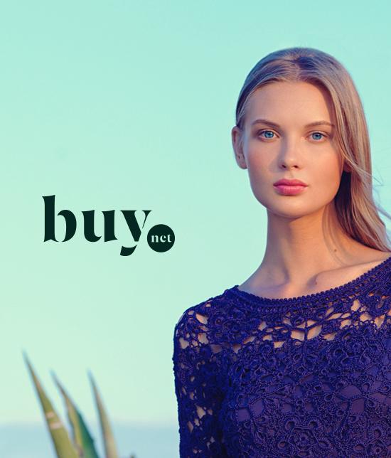 Buy.net