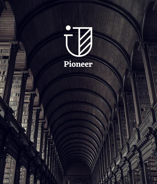 Pioneer Education